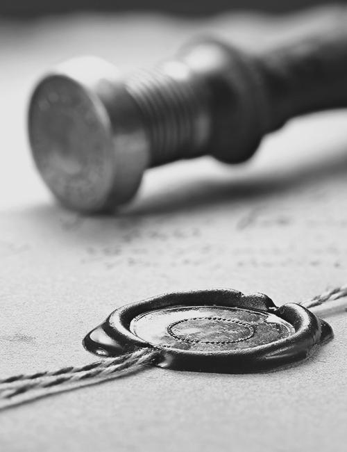 Prévoyance et revalorisation des rentes suite à résiliation